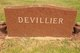 Profile photo:  Adam C Devillier
