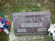 Glenn B Johnson