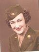 Janet Elizabeth Rose
