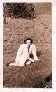 Myrtle Elverta <I>Tyger</I> McConnell