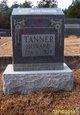 Howard Tanner