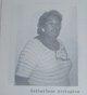 Profile photo:  Marian Estherlene <I>Chappell</I> Arrington