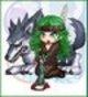greenwolfmaiden