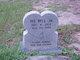 Ike Bell, Jr