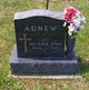 Michael John Agnew