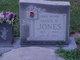 Janice Marie Jones