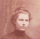 Mamie Alice <I>Nicholas</I> Haws