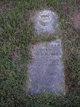 Franklin Cavassa Orton
