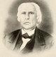 Elias Parshall