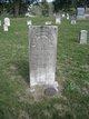 Rev William Henry Lynn