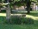 Augustana Lutheran Cemetery
