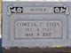 Coweta Z. <I>Philpott</I> Fixin