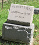 Harriet Akers