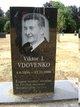 Viktor I Vdovenko