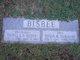 Profile photo:  George E. H. Bisbee