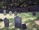 Grubb Burying Ground