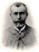 Charles Augustus Goodfellow