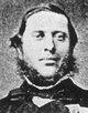 Joseph Kellaway