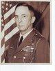 Profile photo: Gen Richard Jackson Allen
