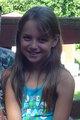 Profile photo:  Alyssa Faye Avila