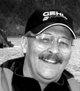 "Profile photo:  James Edward ""Jim"" Blevins"