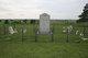 Falls City Pioneer Cemetery