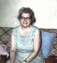 """Patricia R """"Pat"""" Addis"""