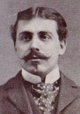 Raoul Barré