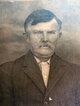 William James Boyd