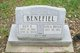 Guy E Benefiel