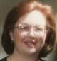 Paula Coates