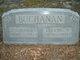 Texanna <I>Whitten</I> Buchanan