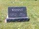 Thomas W. Biddle
