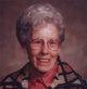 Profile photo:  Ada Dove <I>Kennedy</I> Hail