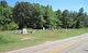 Coggin Cemetery