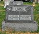 Alice Mina <I>Aiken</I> Turner