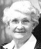 Mary Permelia <I>Pruitt</I> Johnson Bair