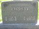 Lulu Mildred Kingry
