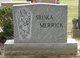 Elizabeth Julia <I>Ziemba</I> Sroka