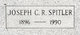 Joseph C R Spitler
