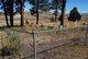 Foppiano Family Cemetery
