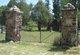 Forest Mound Cemetery