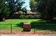 Kanab Pioneer Park Cemetery