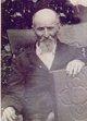 W. H. Stockman