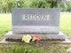 William Preston Redden, Sr