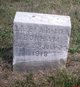 Mary A. Bonham