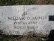 William O Akins