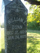 William E. Dunn