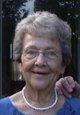 Marianna  Gibbens