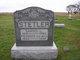 Frances <I>Sifford</I> Stetler